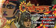 CHADHIYANA.com
