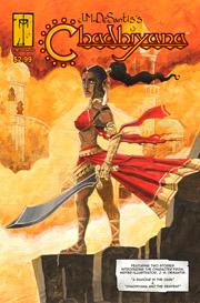 Chadhiyana comic
