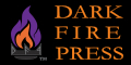 Dark Fire Press logo