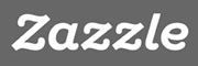 J. M. DeSantis Zazzle store