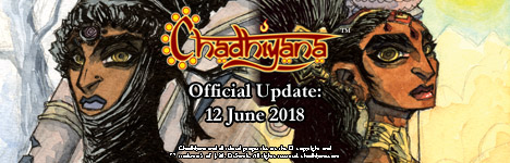 Chadhiyana Big Update Coming 12 June 2018