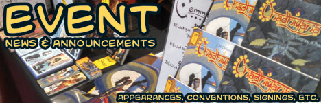 J. M. DeSantis Conventions & Events