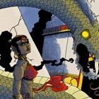 Chadhiyana & Sagreembal by J. M. DeSantis
