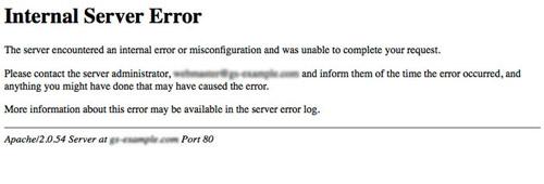 500_server_error