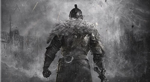 Dark_Souls_2_cover