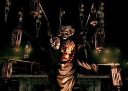 Pinwheel_Dark_Souls