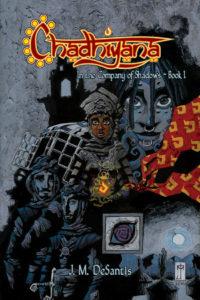 Chadhiyana_volume1_cover
