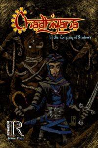 Chadhiyana4_cover