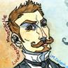 J. M. DeSantis
