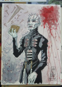 Pinhead_commission